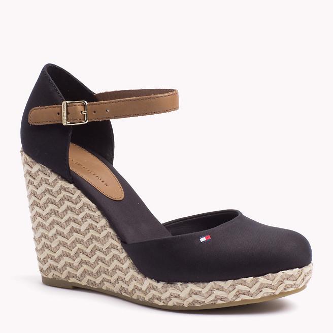 Tommy Hilfiger Shoes Womens Sale