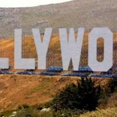 hollywood-maurizio-cattelan-bellolampo