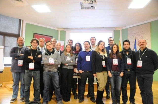 mentor-startup-weekend-palermo