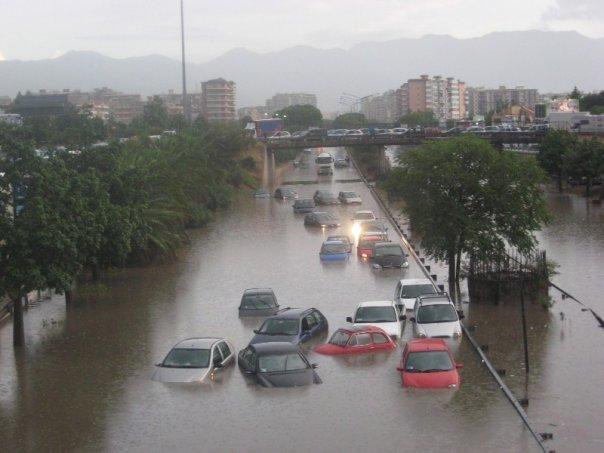 catania alluvione 2013 - photo#29