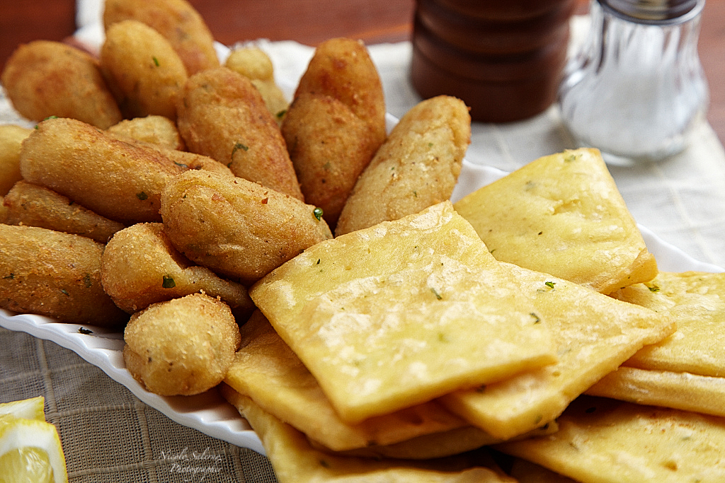 streetfood Palermo
