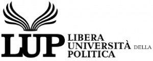 """Stage Filaga 2014: si presenta l'e-book """"Open government Sicilia"""""""
