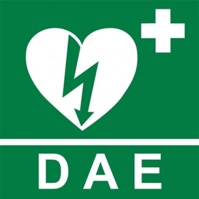 118 – La mappa dei defibrillatori in Sicilia