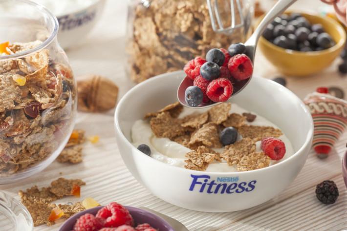Cereali che aiutano corpo e spirito