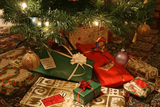 Idee regalo per Natale su Amazon