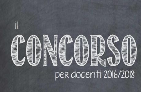 Concorso Scuola Sicilia: troppi bocciati o disoccupati?