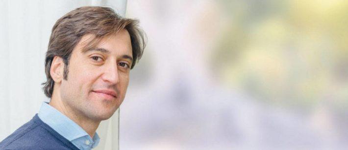 Fabrizio Ferrandelli: cosa ci dicono i Social Network