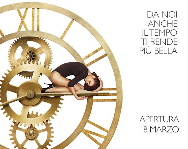 Apre il nuovo centro di bellezza Limoni Beauty Lounge di Palermo
