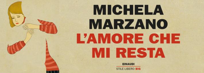 Michela Marzano a Palermo, nella mia Palermo…