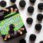 caramelle-dietorelle-liquirizia-le-pandorine