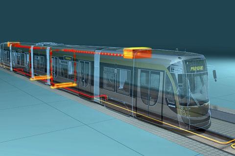 Si insedia la commissione del nuovo Tram di Palermo