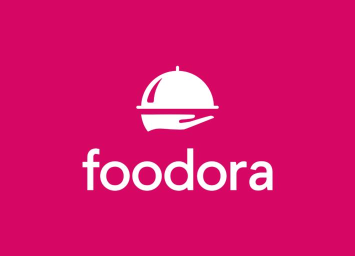 Arriva Foodora a Palermo (?)