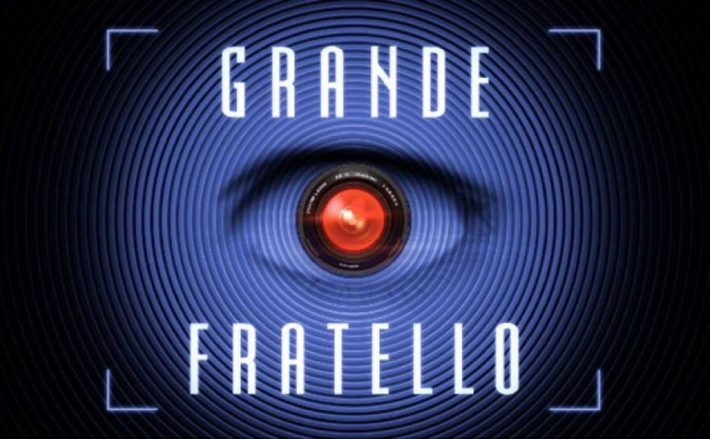Casting Grande Fratello 2018 a Palermo, scopri dove