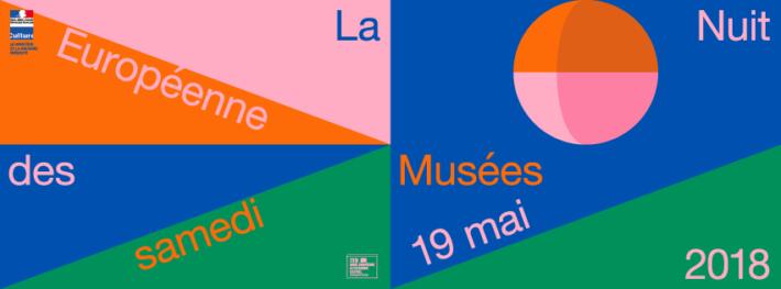 La notte dei musei a Palermo
