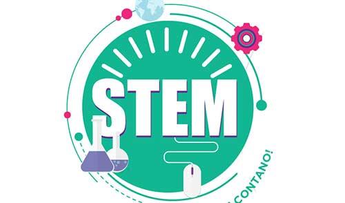 Corsi estivi STEM 2018, al via le prime 100 scuole