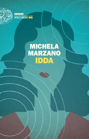 Idda: il nuovo libro di Michela Marzano