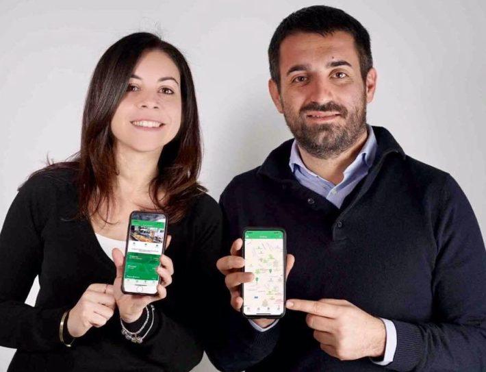 Nasce Ecofood Prime, L'app Tutta Siciliana Contro Lo Spreco Alimentare