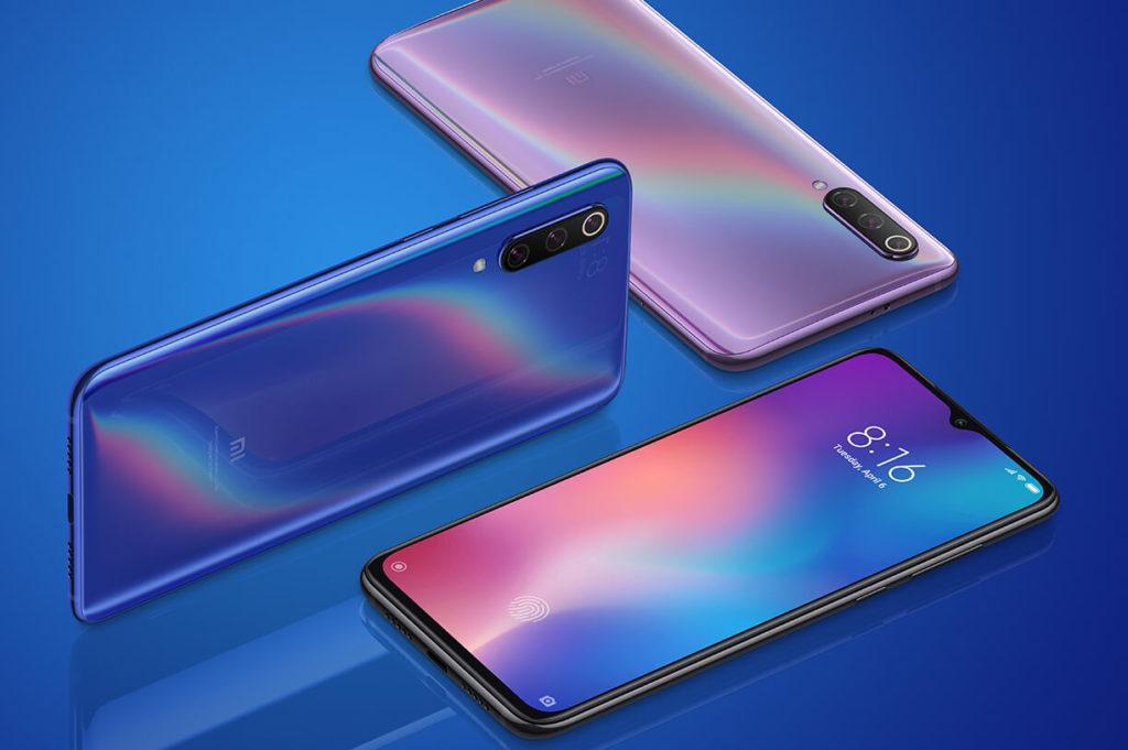 Acquista su Amazon Xiaomi mi9