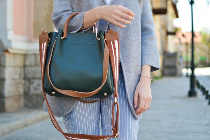 La borsa perfetta per ogni occasione