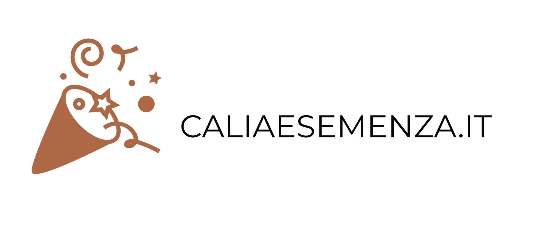 caliaesemenza.it